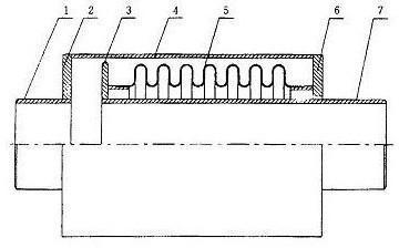 电路 电路图 电子 工程图 平面图 原理图 360_224